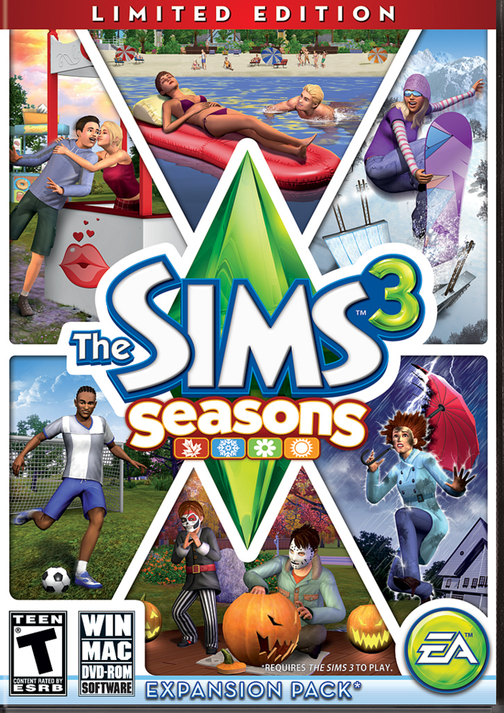 (8)_Seasons_Cover
