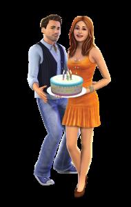 Anniv_Couple_BirthdayCake