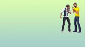 Banner The Sims 4 v2