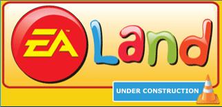 EA_Land