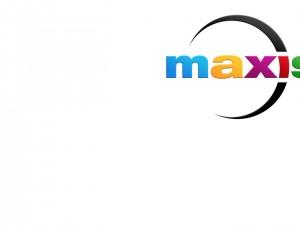 MaxisBanner2