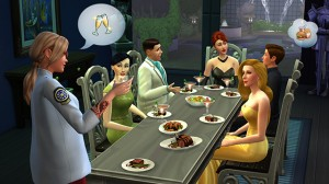 SIMS_Launch_Blog_2News