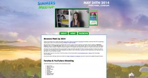 Screen Shot 2014-05-16 at 15.59.44