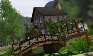 Screenshot-238