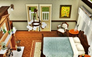 Screenshot-363