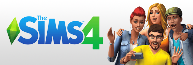 SiteBanner_NEWSims4