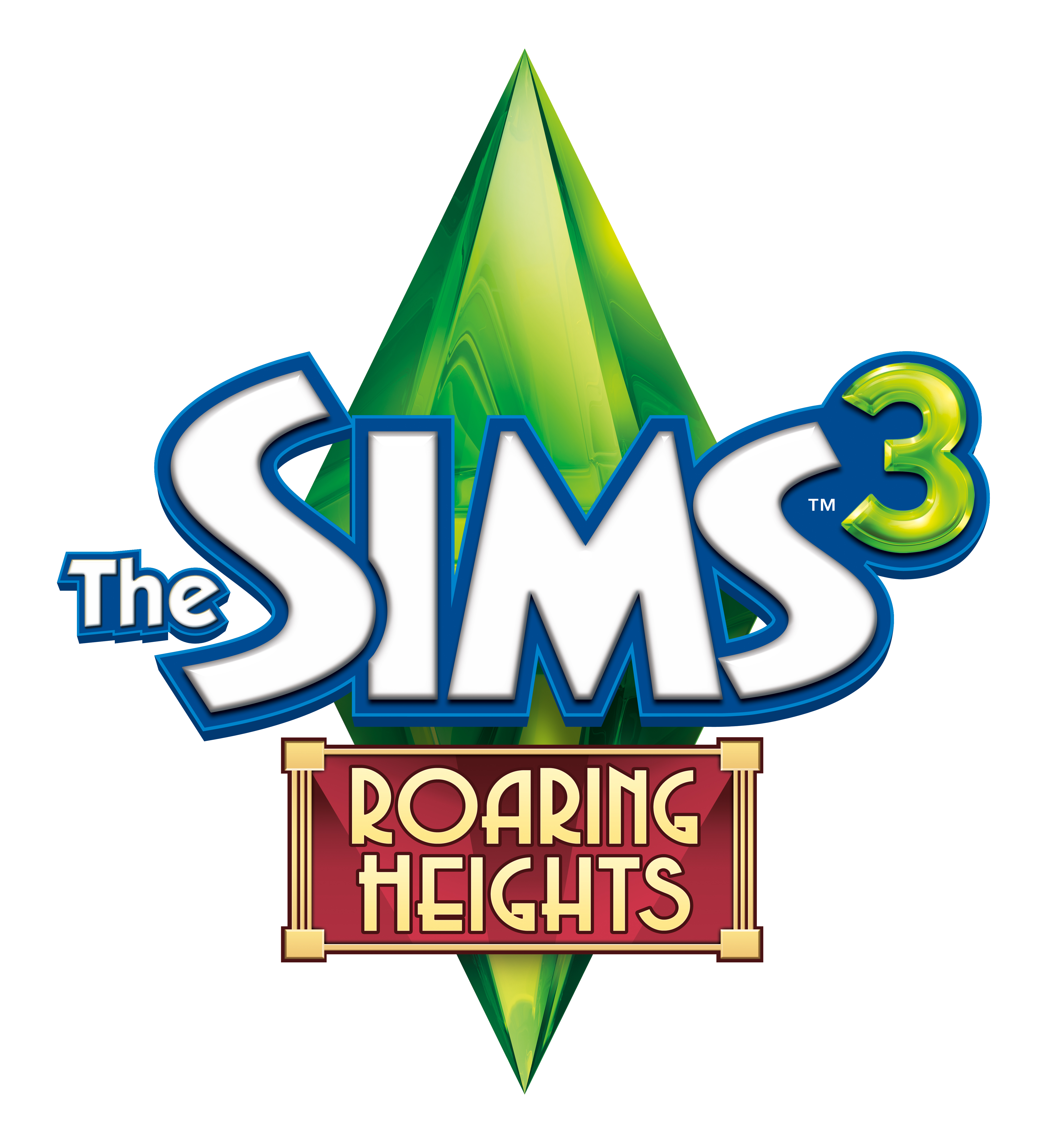 TS3_Store_RoaringHeights_Logo