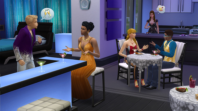 TS4_489_SP01_SCREENS_SH04_002