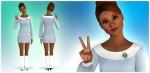Thumbnail_688x336_ADD12