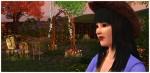 Thumbnail_688x336_ADD6