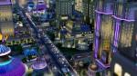 casinocity_street