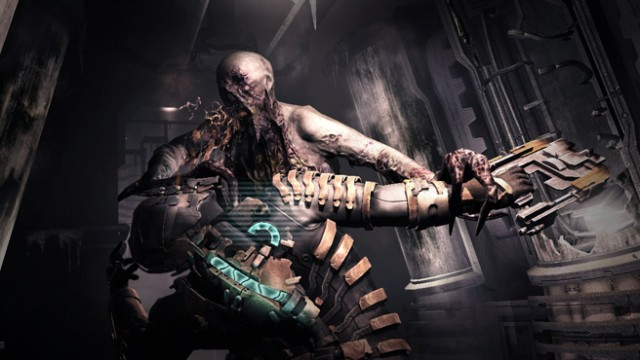 deadspace-640x360