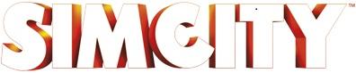 logo-simcity