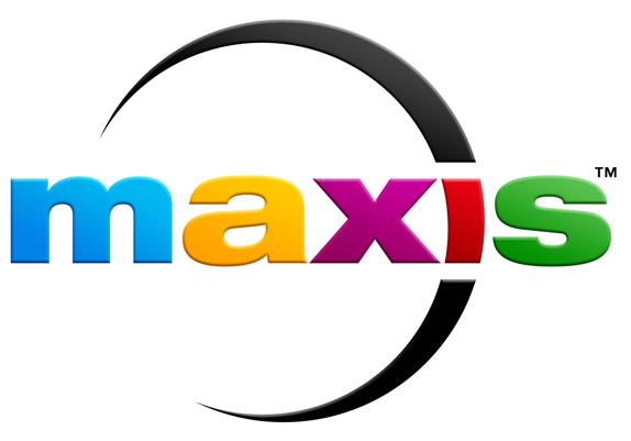 maxis_logo_detail
