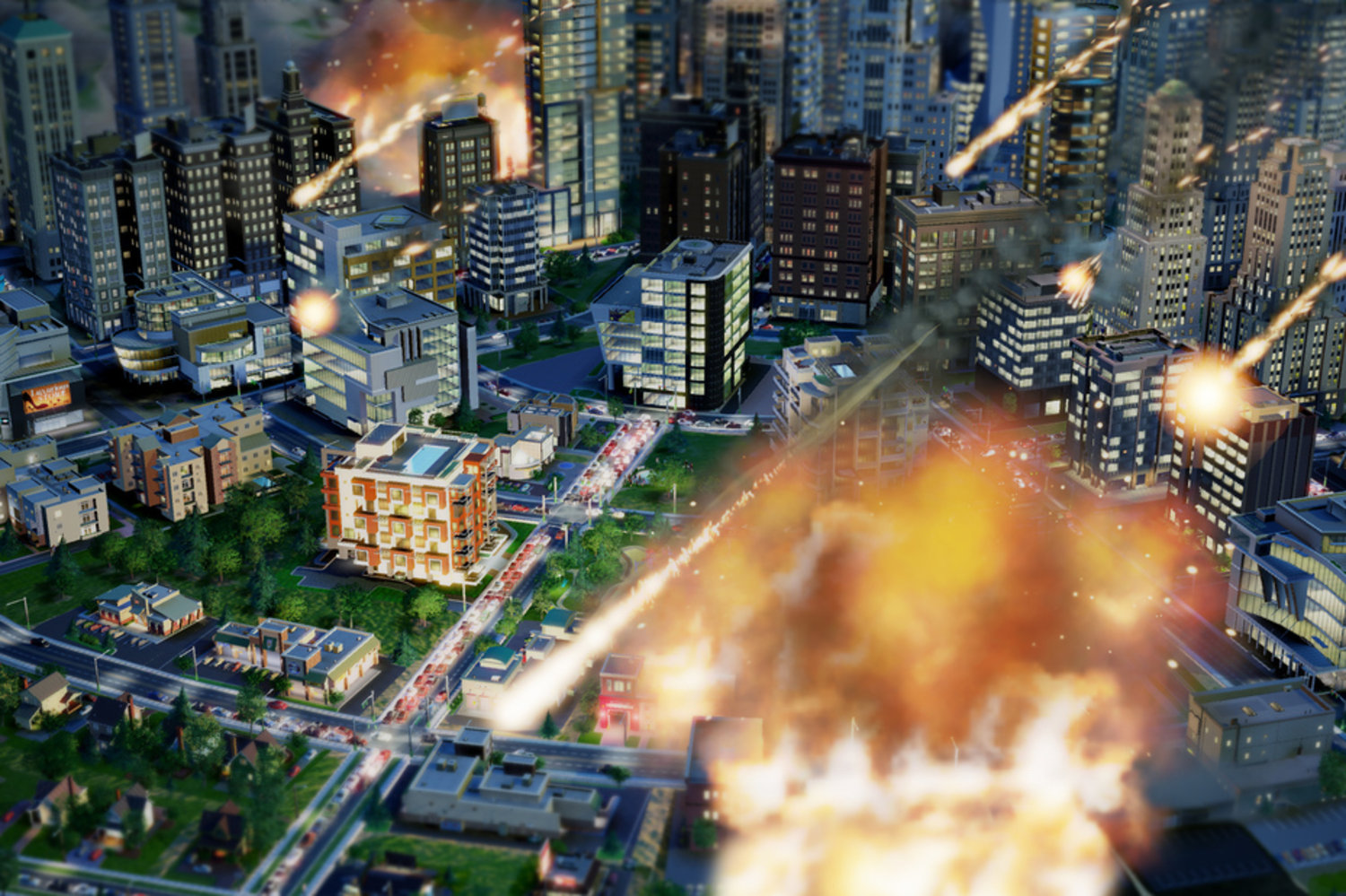 simcity_disasters_meteor.0_standard_1500.0