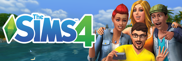 siteheader_Sims4