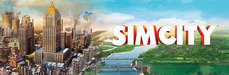 siteheader_simcity