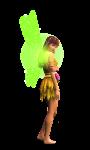 ts3_supeernatural_fairy_final