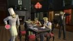 ts3_supernatural_fairyzombie_dinnertable