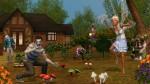 ts3_supernatural_fairzombie_garden